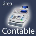 area contable