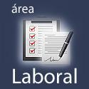 area laboral