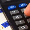 Cómo recuperar el IVA de una factura impagada
