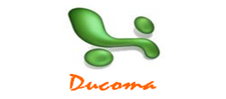 ducoma